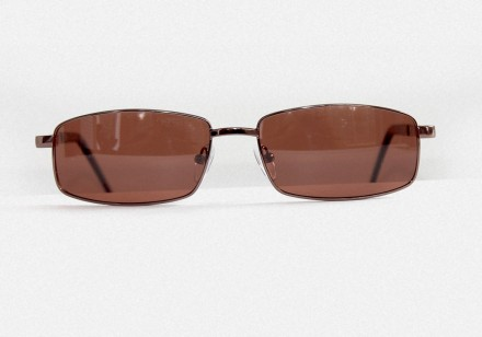 mountain sunwear collection names mountain pond eyewear